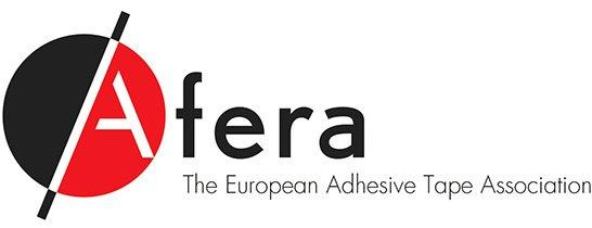 Logo Afera Tape College 2019